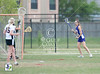16 girls JV1 and JV2 teams from area schools participate in Hylax's TX Shootout at the South Campus Athletics Facility in Houston. SJS won Gold, Katy Valkyries won silver, Stratford Bronze