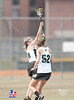 12 Teams from across Texas gather in Houston for the US Lacrosse-sanctioned, HYLAX-sponsored Texas Girls High School Lacrosse League state championship.