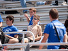 """12 Texas Teams participated in the 2011 tournament held at Strake Jesuit HS. Schedule and results at <a href=""""http://gsee.es/b8"""">http://gsee.es/b8</a>. Galleries at <a href=""""http://gsee.es/RT11"""">http://gsee.es/RT11</a>. Here Dallas Jesuit plays Austin Westlake in the Semis, and wins 37-19."""