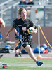 """12 Texas Teams participated in the 2011 tournament held at Strake Jesuit HS. Schedule and results at <a href=""""http://gsee.es/b8"""">http://gsee.es/b8</a>. Galleries at <a href=""""http://gsee.es/RT11"""">http://gsee.es/RT11</a>. Here Katy plays Plano for 3rd in the U-19 club team bracket. Katy wins 53-20."""