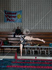 Bellaire, Episcopal, John Cooper, St. Agnes, St. John's, and St. Thomas Episcopal (STES) high schools bring divers to the Lamar Natatorium for the Cardinal Classic diving meet. 11 girls and 3 boys accumulated points in an 11-round event the night prior to the swim meet.