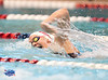 Class 5A Schools in Texas' UIL Region 5 compete at the University of Houston's Natatorium in the 2011 Region 5 5A Swimming prelims on Feb 5, 2011. Results determine seeding for finals on Monda 2/6 and winners proceed to state.