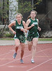 "24 area high schools participate in track and field meet at St. John's Relays. Details at <a href=""http://gsee.es/8o"">http://gsee.es/8o</a>"