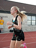 """24 area high schools participate in track and field meet at St. John's Relays. Details at <a href=""""http://gsee.es/8o"""">http://gsee.es/8o</a>"""