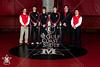 St. John's Wrestling Teams - middle and upper-schools - 2010-11 season