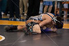 """19 Texas high schools gather at St. Mark's School for the Texas Preparatory State Wrestling Championship tournament. Results <a href=""""http://gsee.es/66"""">http://gsee.es/66</a>"""