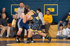 "19 Texas high schools gather at St. Mark's School for the Texas Preparatory State Wrestling Championship tournament. Results <a href=""http://gsee.es/66"">http://gsee.es/66</a>"