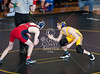 "Kinkaid hosts the winter SPC 2011 Wrestling Tournament in Houston. Event home page: <a href=""http://gsee.es/75"">http://gsee.es/75</a>. Medal count and team scores: <a href=""http://gsee.es/73"">http://gsee.es/73</a>, results bracket: <a href=""http://gsee.es/74"">http://gsee.es/74</a>."