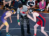 """Kinkaid hosts the winter SPC 2011 Wrestling Tournament in Houston. Event home page: <a href=""""http://gsee.es/75"""">http://gsee.es/75</a>. Medal count and team scores: <a href=""""http://gsee.es/73"""">http://gsee.es/73</a>, results bracket: <a href=""""http://gsee.es/74"""">http://gsee.es/74</a>."""
