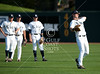 #9 Arizona's Wildcats (13-3) play #5 Rice's Owls (14-4) in non-conference play in the first of a two game series at Reckling Park as both teams wind down non-conference play. Rice wins 5-1. Tue., Mar 13, 2012. Houston, TX (Kevin B Long / GulfCoastShots.com)