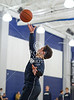 "The Lions of Logos Preparatory Academy play Emery-Winer's varsity Jaguars for boys basketball at EWS. EWS wins 59-50. Story <a href=""http://bit.ly/xbmMOZ"">http://bit.ly/xbmMOZ</a>."