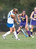 Kinkaid's Lady Falcons come to Episcopal High School in Bellaire to take on the Knights in SPC conference varsity Field Hockey. Falcons win 4-0.