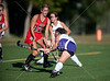 Field Hockey : 10 galleries with 2474 photos