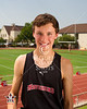 St. John's School 2011 upper-school boys Cross-country portraits