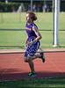 St. John's hosts the 2012 Nick Finnegan Invitational track and field competition at Skip Lee Field on the campus of St. John's School. Houston, Tex., Sat., Apr. 21, 2012. (Kevin B Long / GulfCoastShots.com)