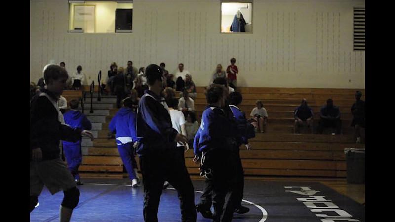 2011-11-16 Wrestling Varsity Boys St  John's @ Episcopal