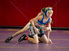 """St. Thomas High School holds its 26th annual wrestling tournament at Reckling Gymnasium. 14 schools participated. Results available here: <a href=""""http://gsee.es/i5"""">http://gsee.es/i5</a>."""