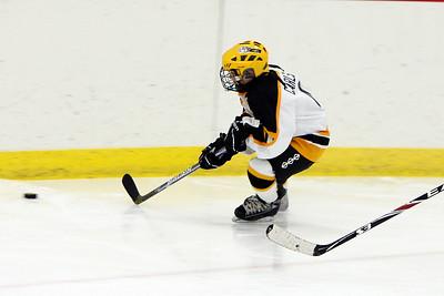 Hockey - Youth Tournaments
