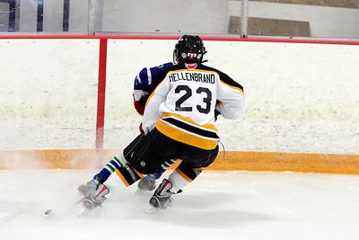 Hockey - Youth