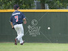 Post Oak Little League takes on Westbury in Texas District 16 Little League playoffs. Tue., Jun. 26, 2012. West University, Tex. (Kevin B Long / GulfCoastShots.com)