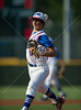 Bellaire and Post Oak Little League all-start teams play in the 12-year-old Texas East District 16 playoffs at West U's Wallin Field. In a game that lasted 2 hours, 45 minutes, Post Oak came away with a big 15-9 win.