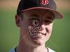 SJS vs St. Andrews baseball