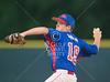 West U v Post Oak 11yo Little League