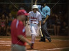 Bellaire v Pearland Maroon Major Little League