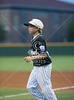 Bellaire v Pearland White 910 Little League