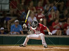 Bellaire v Pearland White 9-10yo LL Sectionals