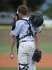 Post Oak v La Grange Intermediate Baseball