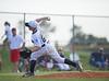 Lamar v Post Oak 10-11 Little League state