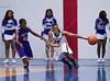 The Wheatley Wildcats play the Reagan Bulldogs in boys varsity basketball at Delmar Stadium. Wheatley wins 85-77. Wed., Jan. 23, 2013, Houston, Tex. (Kevin B Long / GulfCoastShots.com)