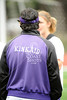 Kinkaid's Lady Falcons of Houston plays Hockaday's Daisies in girls SPC winter soccer, Division 1, Game 11. Played at Kinkaid