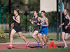 SJS Invitation Track & Field Meet