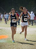 Teams from across SE Texas assembled for the Texas Region III cross-country championships to qualify for a trip to state in Round Rock. Teams from 1A to 5A competed in 3200- and 5000-meter races. Sat., Nov. 3, 2012. Atascocita, Tex. (Kevin B Long / GulfCoastShots.com)