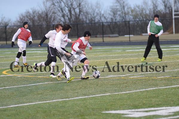 04-10 Creston-West Central Valley soccer