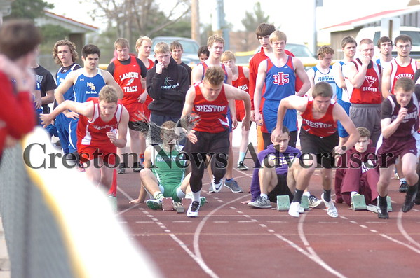 04-15 Charger Relays