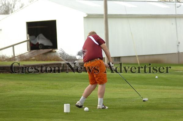 04-15 Creston-Clarke-Winterset golf