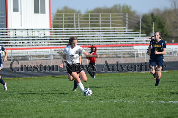 04-24 Creston-Riverside girls soccer
