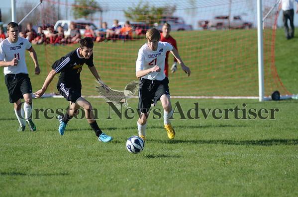 04-28 Creston-Atlantic boys soccer