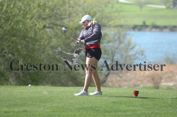 04-29 Creston-Atlantic girls golf