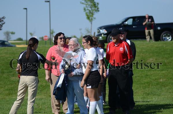 05-13 Creston-Atlantic girls soccer