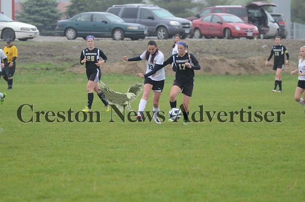 05-15 Creston-Glenwood girls soccer