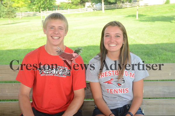 06-19 Creston tennis banquet