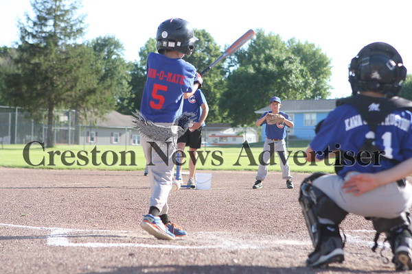 06-25 Little League