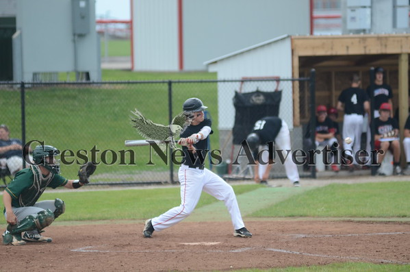 06-27 Creston-St. Albert BB