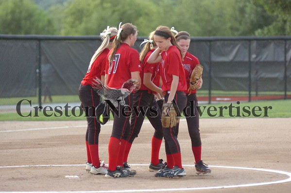 07-11 Creston-Winterset regional SB