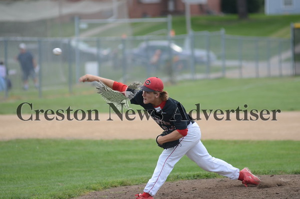 07-21 Creston-Winterset BB
