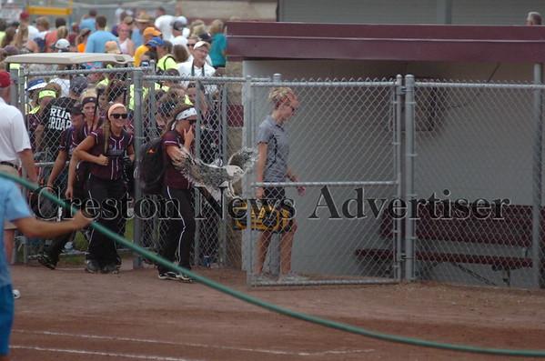 07-24 State softball Monday